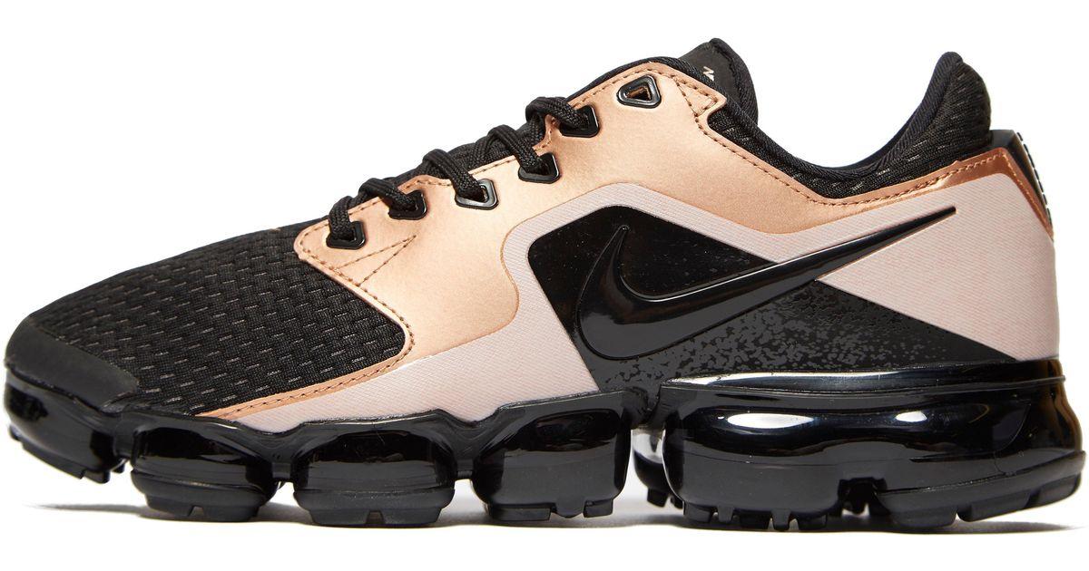 59845f376ac NIKE AIR VAPORMAX FLYKNIT . Nike (SG)