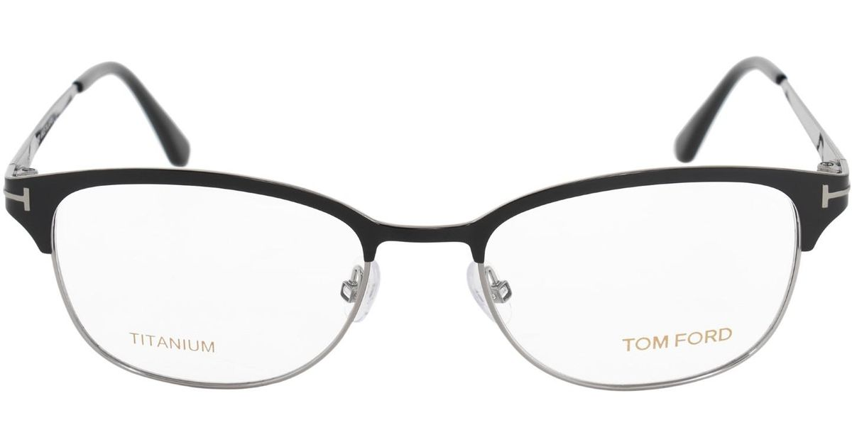 8d0627a731a Tom Ford Glasses Frames Sale - Best Glasses Cnapracticetesting.Com 2018