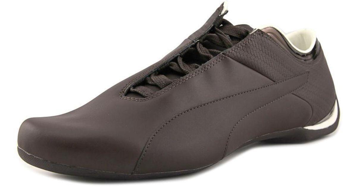 21b9d43ba PUMA Future Cat M1 Citi Pack Men Us 14 Brown Sneakers in Brown for Men -  Lyst
