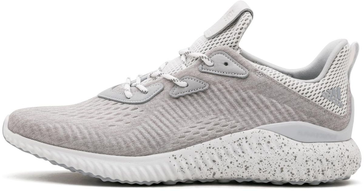 d1273dc3c Lyst - adidas X Reigning Champ Alphabounce Shoes for Men