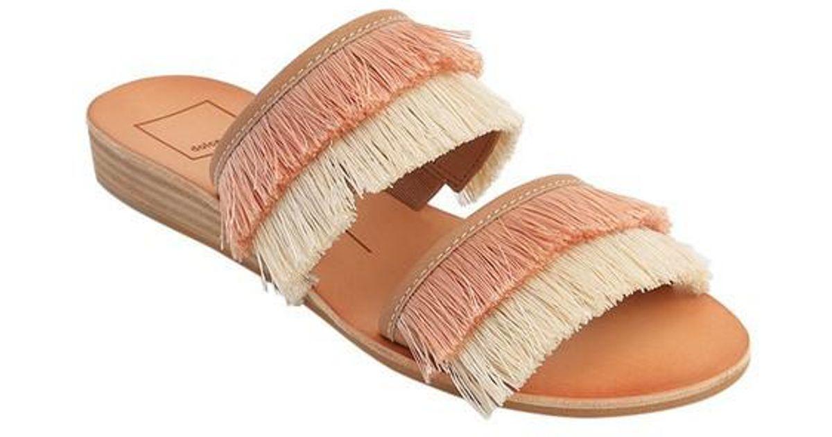 Women's Haya Slide Sandal
