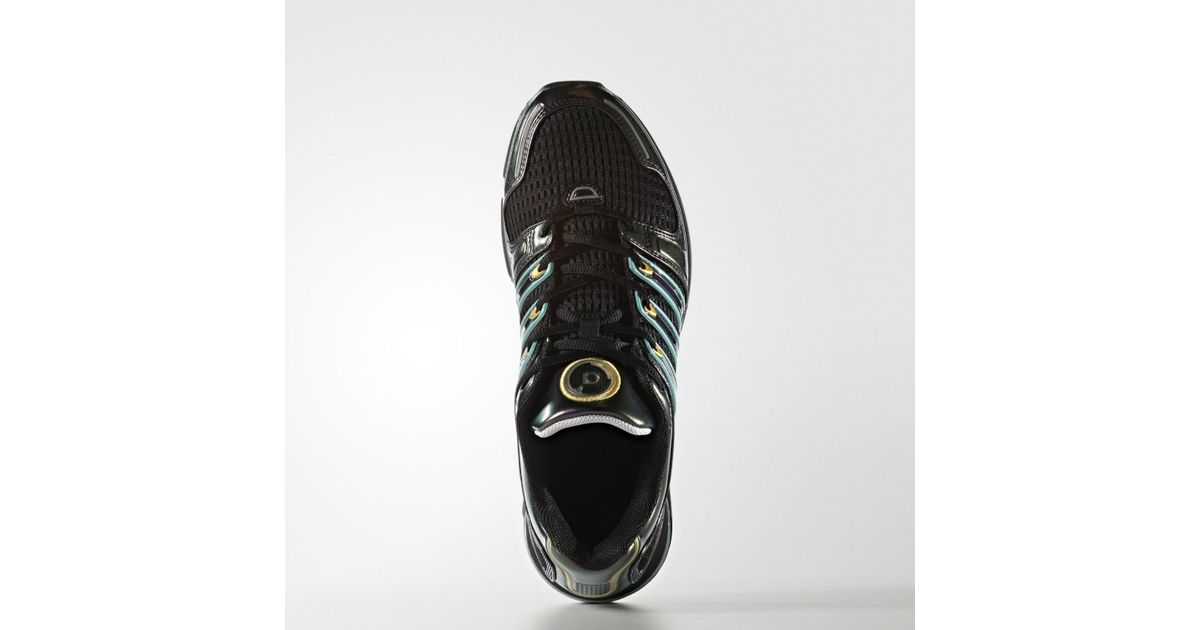 new product 7a425 cc900 Lyst - adidas A3 Twinstrike Shoes in Black for Men