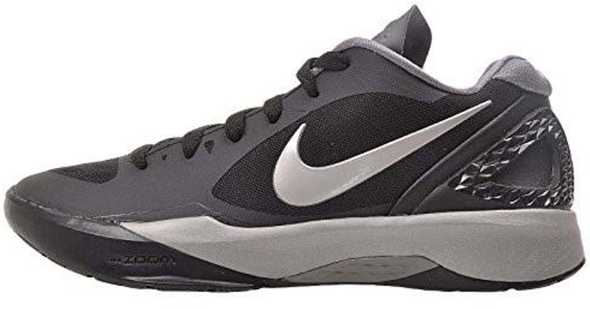 online retailer 4edf4 a1e53 16e8b Zoom Volley Df207 Promokoodit Naisten Nike Hyperspike gTwqZd