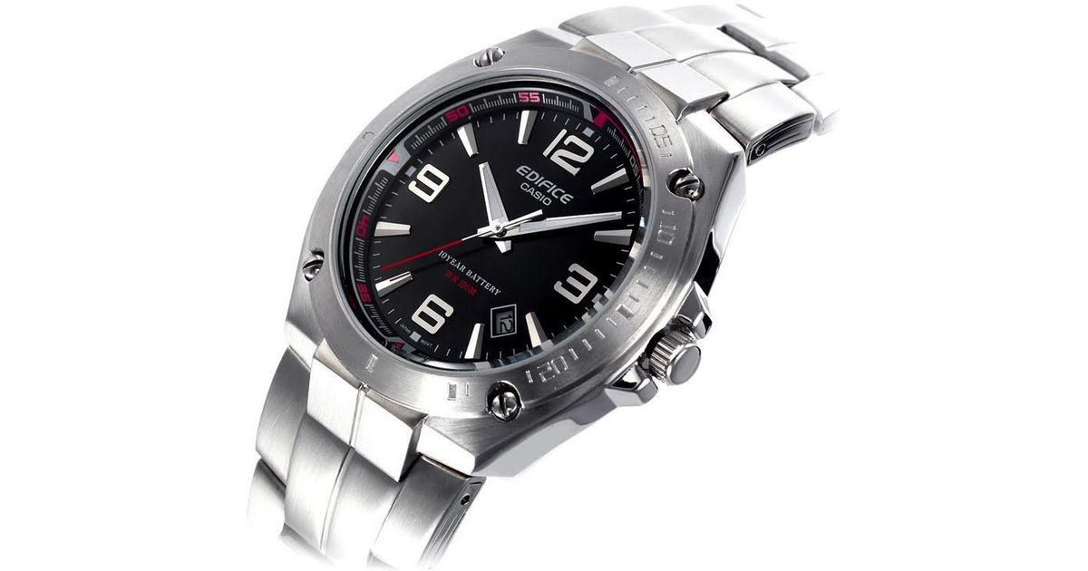 first life watch source blog water watches oris class of