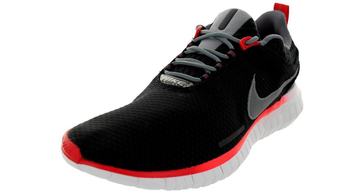 separation shoes 928f9 5dc8d Nike - Multicolor Free Og 14 Br Running Shoes for Men - Lyst