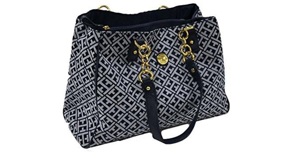 3a913d4a9976 Navy Blue Handbags Leather - Foto Handbag All Collections ...