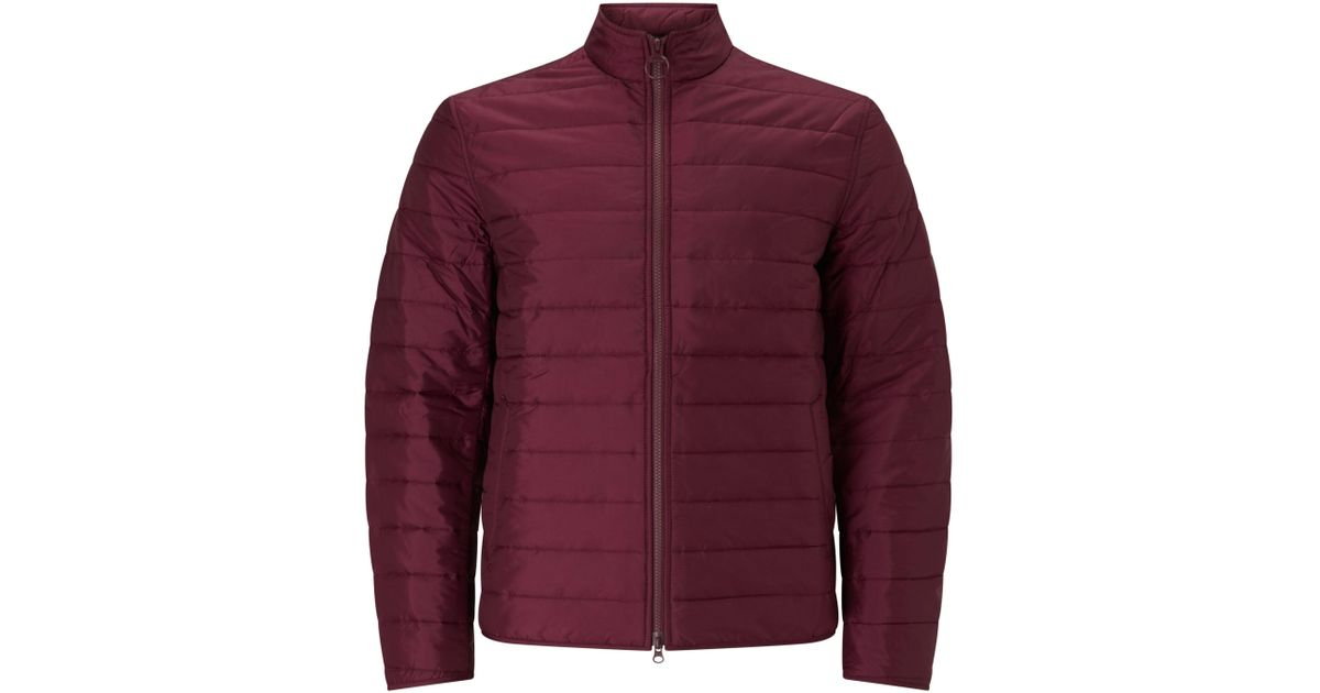 Barbour Mens Jackets John Lewis Famous Jacket 2018