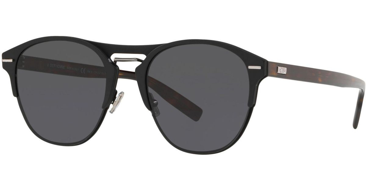 08533563028 Dior Homme Sunglasses