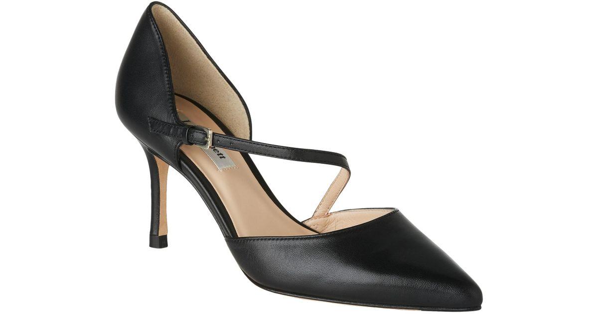 Lk Bennett Shoes Sale Uk