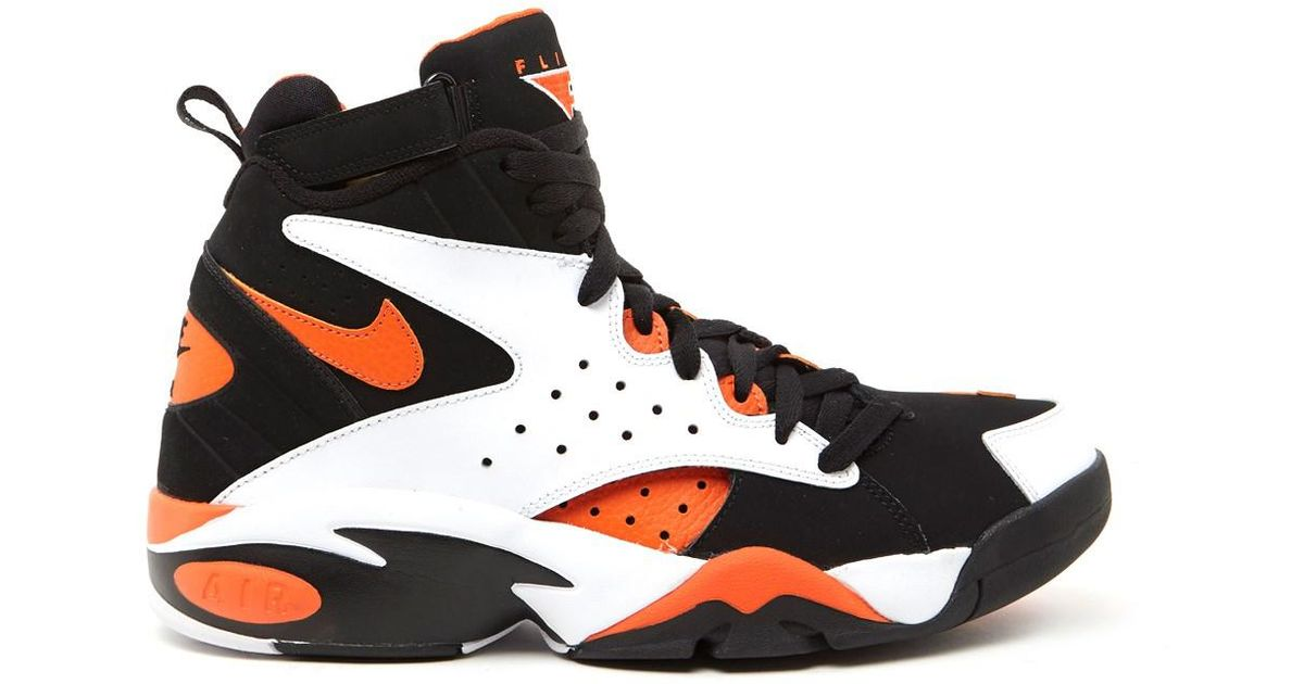 dd44d841a55c43 Lyst - Nike  air Maestro Ii Ltd  Sneakers for Men
