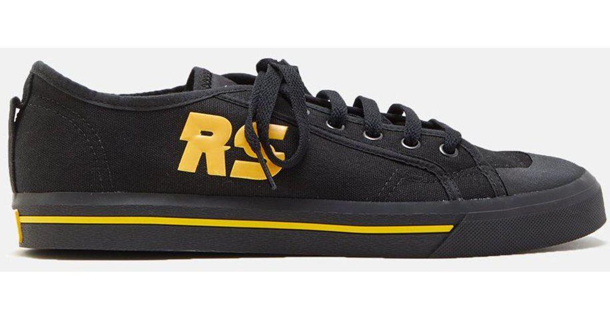 Raf Simons Spirit Low adidas by Raf Simons e3yCQo4Bd