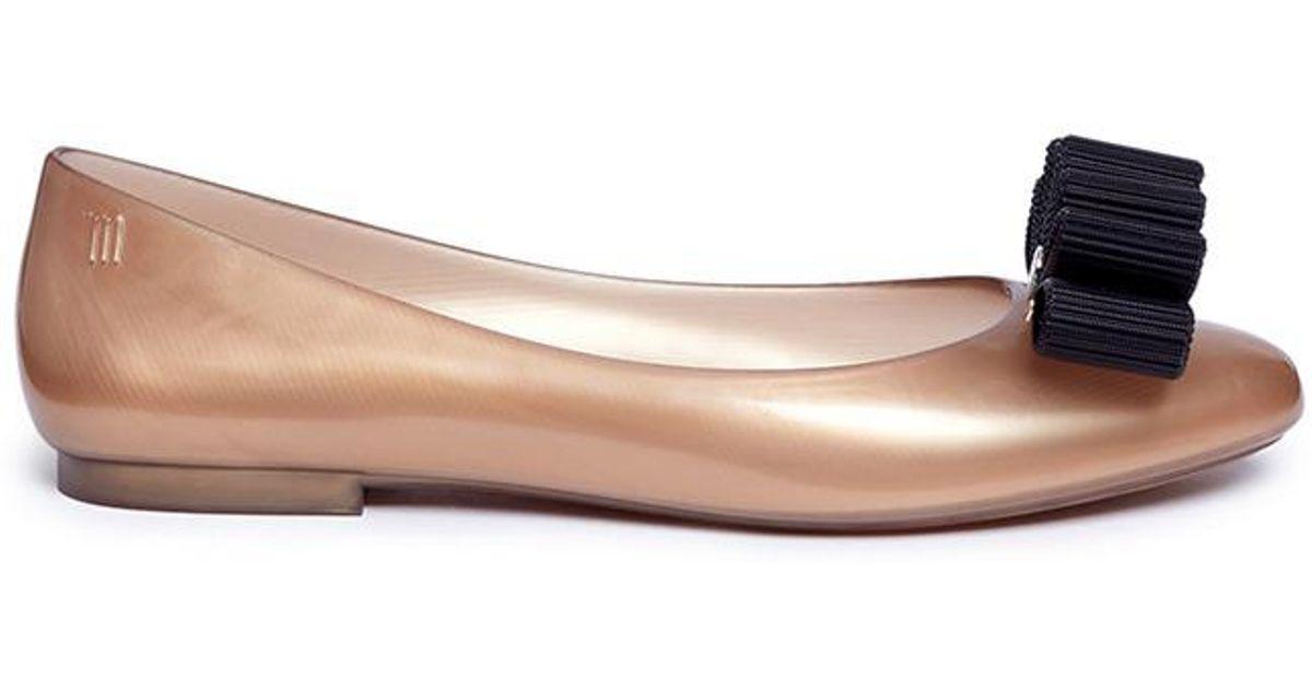 Melissa Jason Wu Shoes Uk