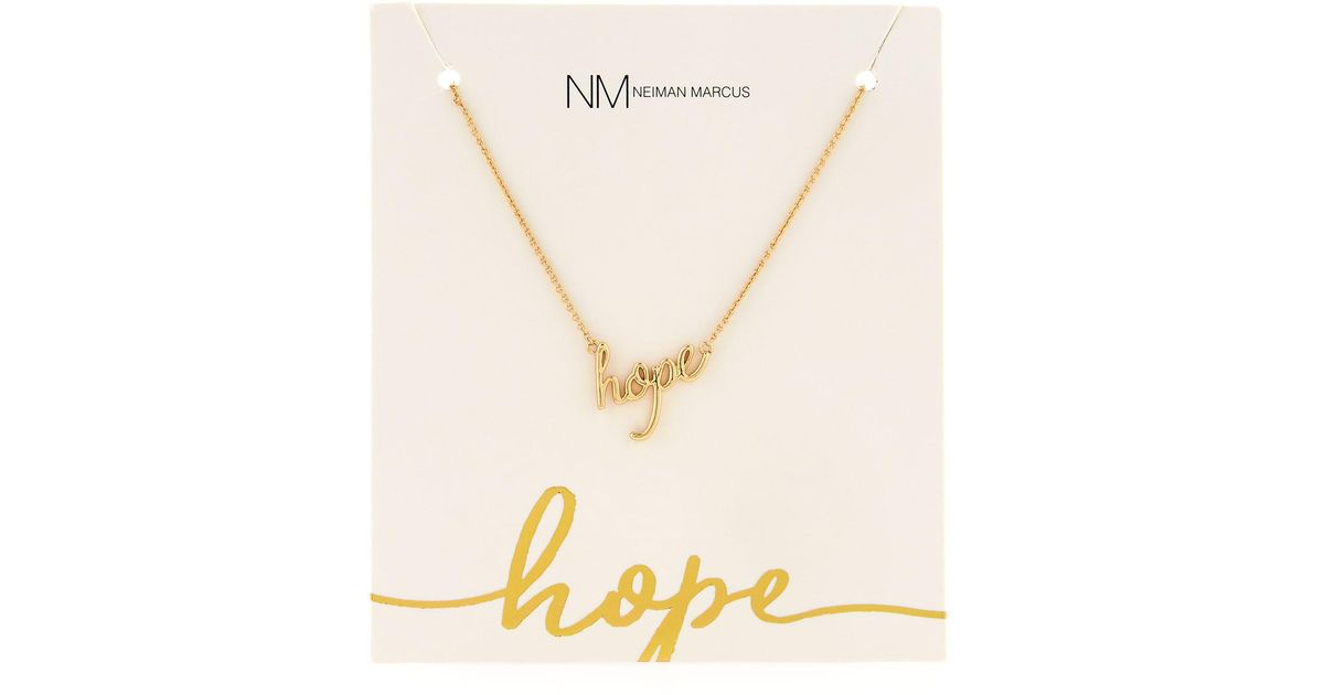 same vivid products necklaces necklace papaya new hope sky