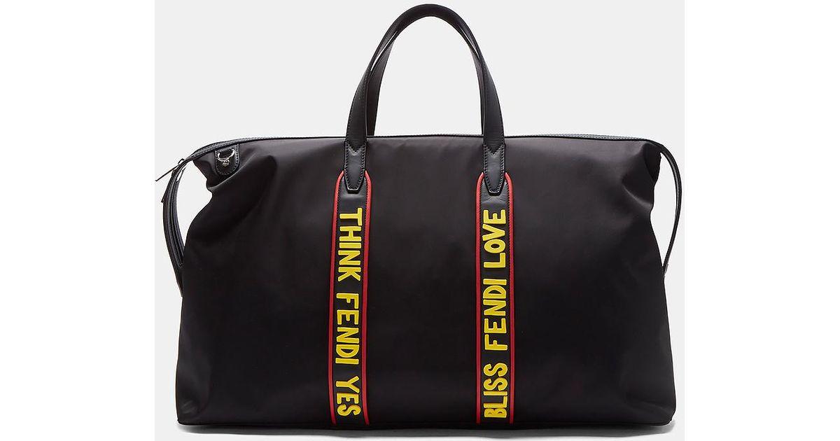 sweden fendi duffle bag a6fed 2ffe0 98c47c4ed4250
