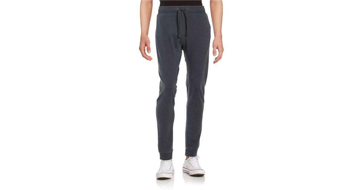 Wonderful 24 New Jogger Pants For Women Bench | Sobatapk.com