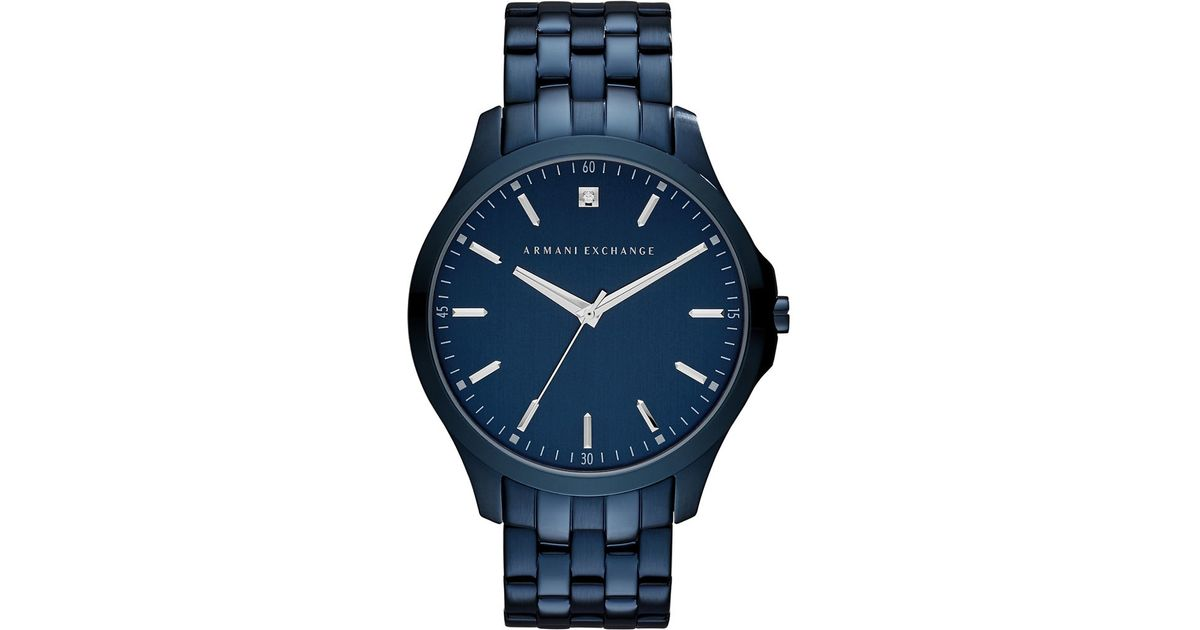ax mens images dillards products and watches on
