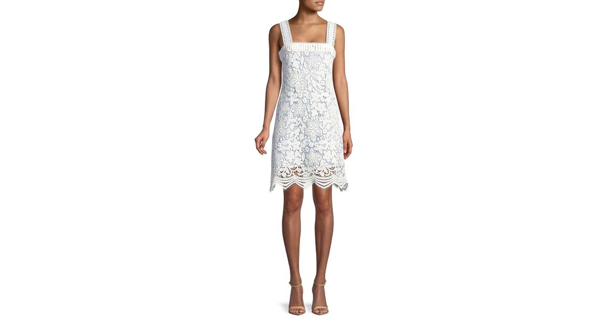 Lord And Taylor Lace Dress Photo Dress Wallpaper Hd Aorg