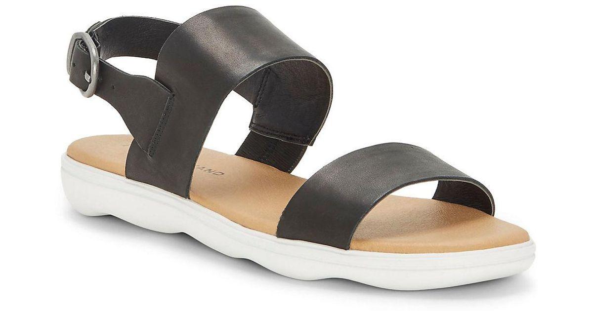Madgey Sandals 9KH9Zz