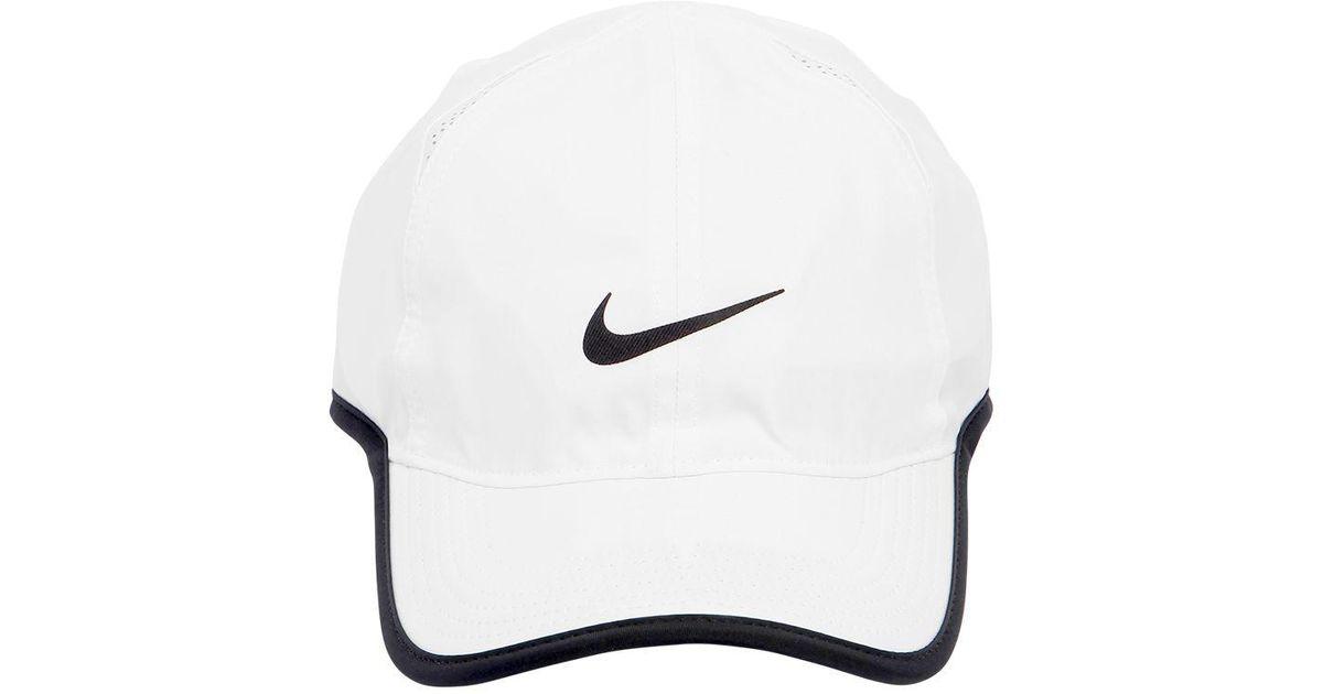 0ca8dca96 Nike Tennis Hat - Hat Images and Descriptions Fusionplumbingak.Com