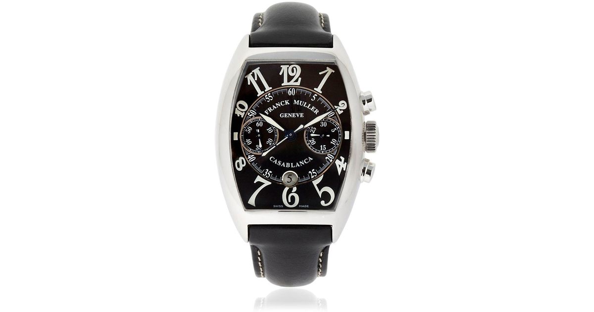 1f4199b6851f Reloj Automático