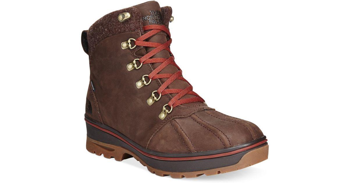 Snow Shoes Womens Macys