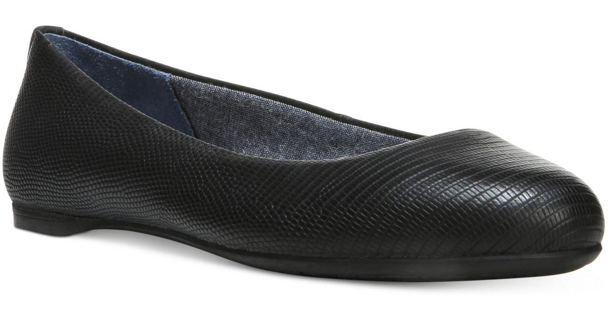Dr Scholl Work Shoes Uk