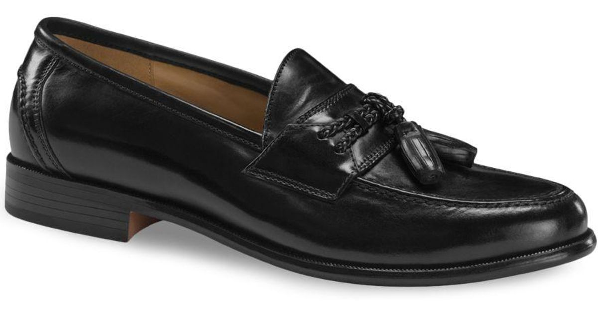 Macys Mens Dockers Shoes