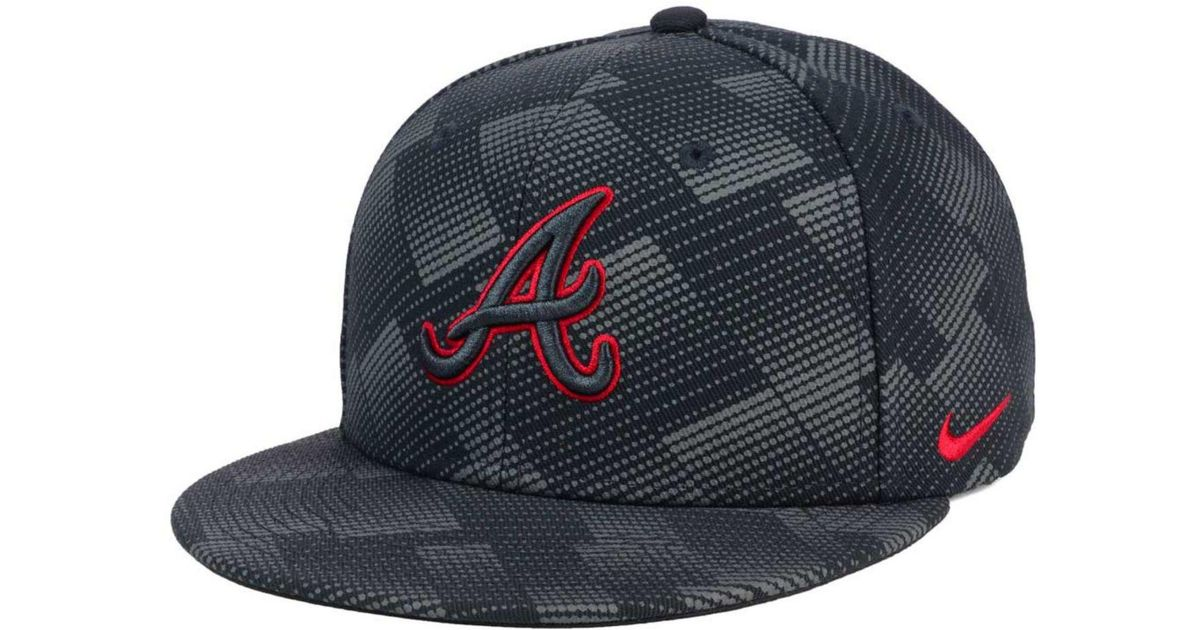 292cb2242711e switzerland atlanta braves nike snapback 9dfa4 08a6e