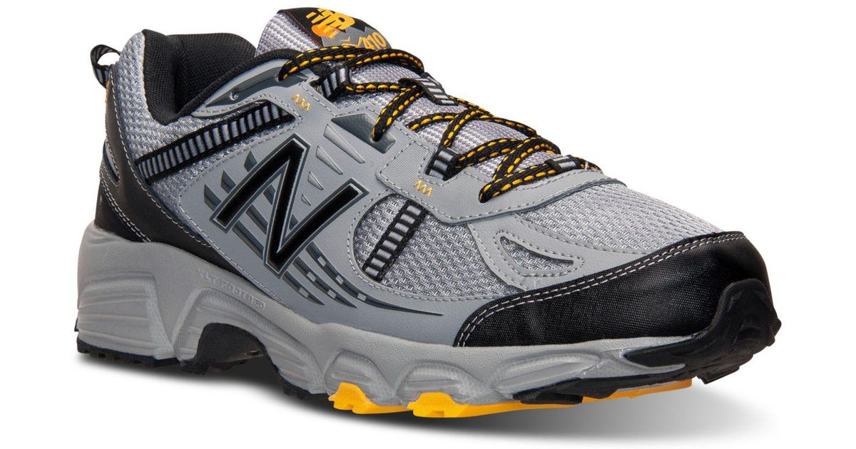 separation shoes 77333 b15a3 new-balance-GREYBLACKGOLD-Mt-410-Running-Sneakers-From-Finish-Line.jpeg