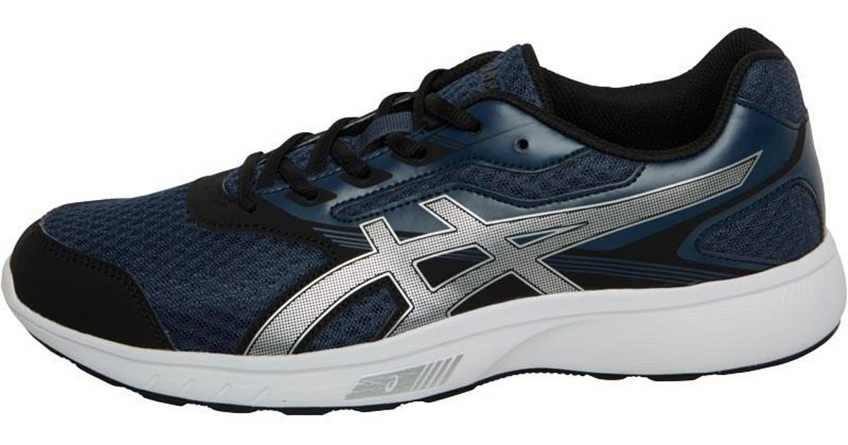 63Atlantic Running Asics Mens Neutral Stormer Shoes Off KJFcuT13l5
