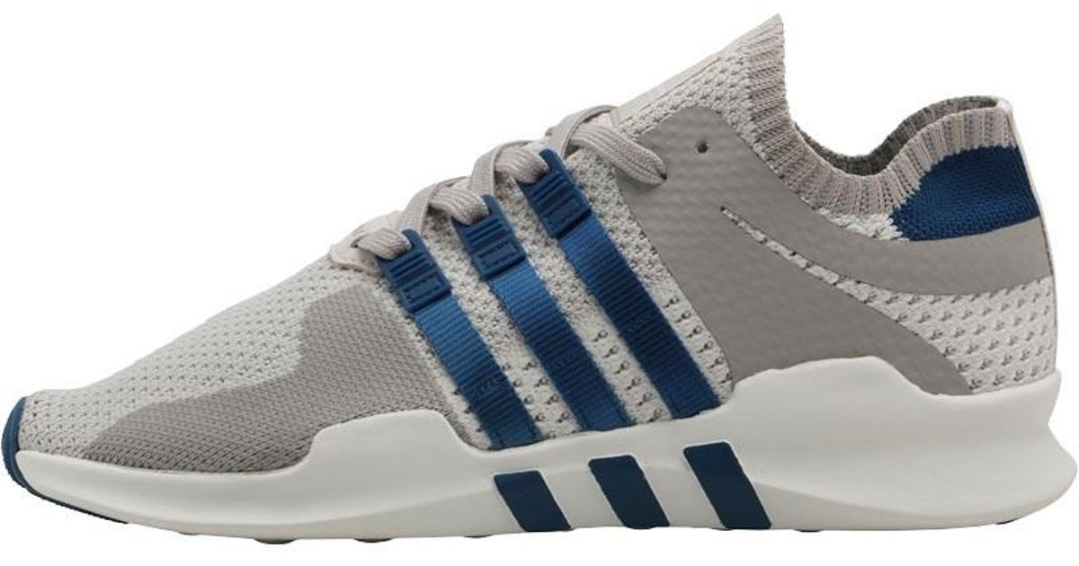 Adidas x Performance mujer Pure Boost x Adidas zapatillas de entrenamiento 734f44