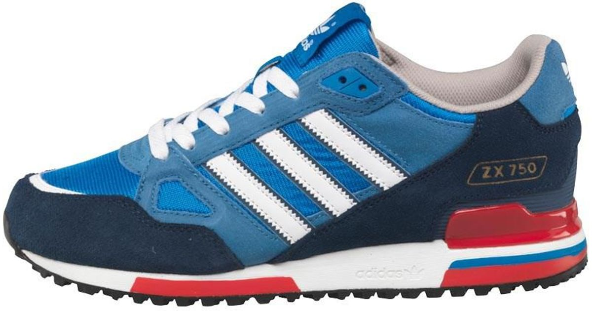 premium selection 63038 354df discount code for adidas zx 750 dark slate d53db 2ad9f