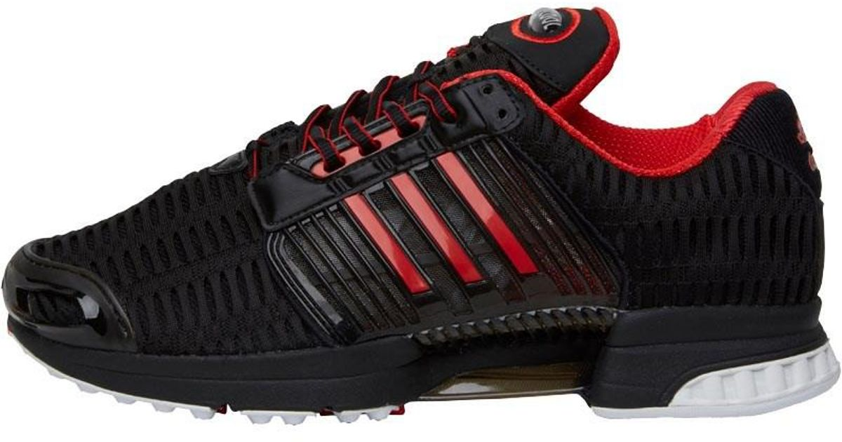 los angeles 39843 cb090 adidas Originals X Coca Cola Climacool 1 Trainers Core Blackredwhite in  Black for Men - Lyst