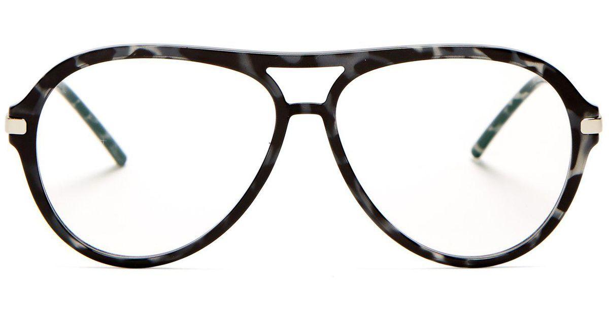 Symi tortoiseshell sunglasses mEeyye R3gg2gCl