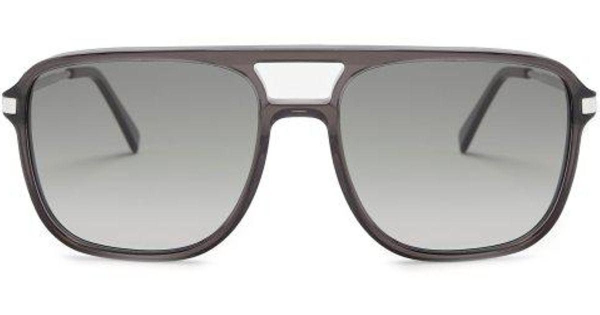 Celine Navigator Acetate Navigator Sunglasses Acetate Sunglasses Celine Sunglasses Navigator Acetate TtY6wS6xq