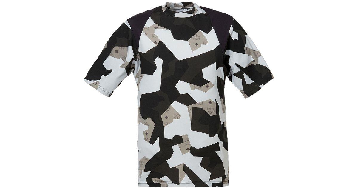 Women S Shirt With Cufflinks