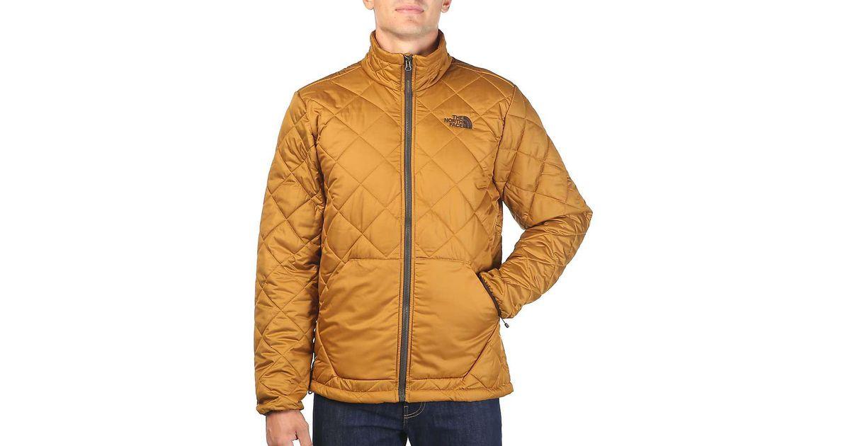 Lyst - The North Face Cervas Jacket for Men ff5d6c986