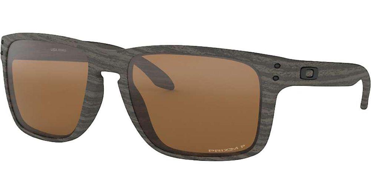 ff56294240 Lyst - Oakley Holbrook Xl Polarized Sunglasses for Men
