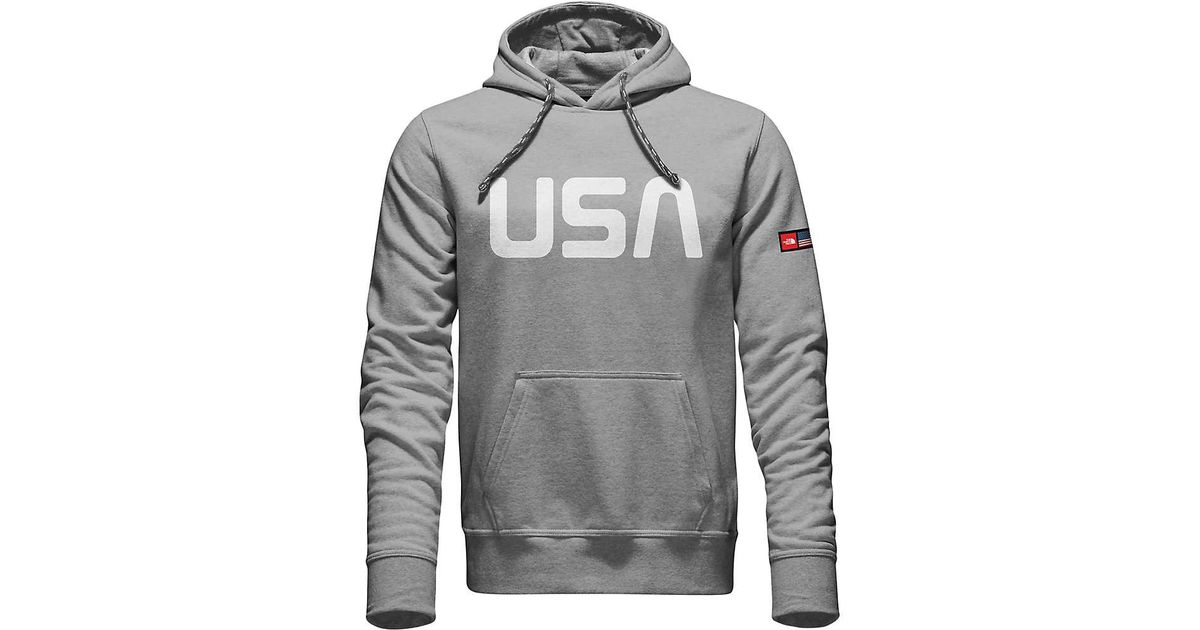 90c1b7f18 coupon for gray north face hoodie a348f 58218