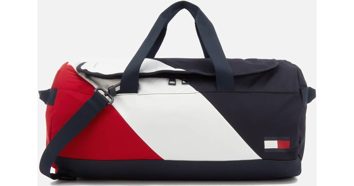05314e60cd Tommy Hilfiger Duffle Bags - Bag Photos and Wallpaper HD