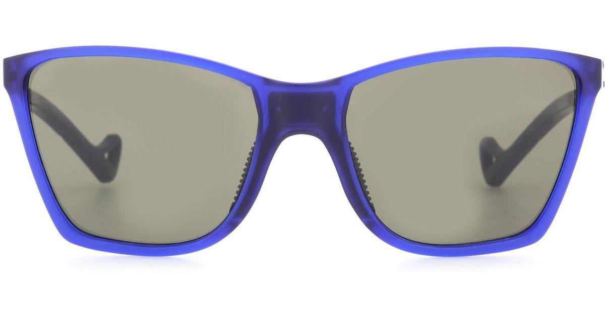 Sky District Keiichi sol Vision G15 Small Gafas de xO4qXX