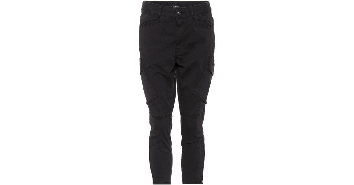 Margho Recadrée Marque De Jeans J qu3c9dBs8N