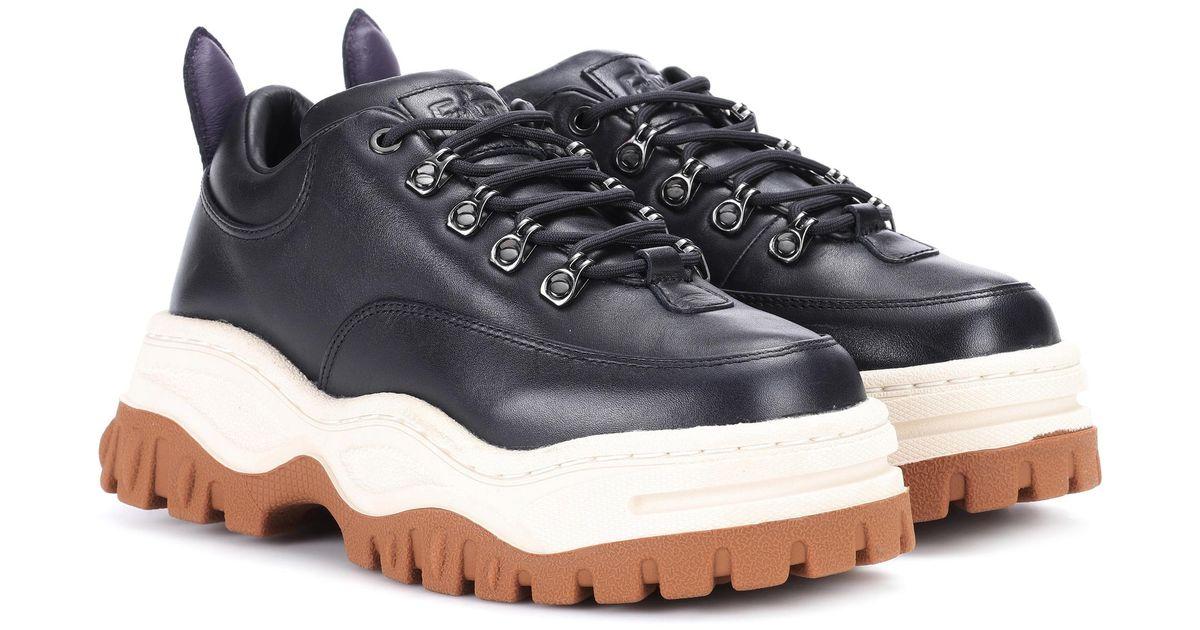Shoes Sale Ssense