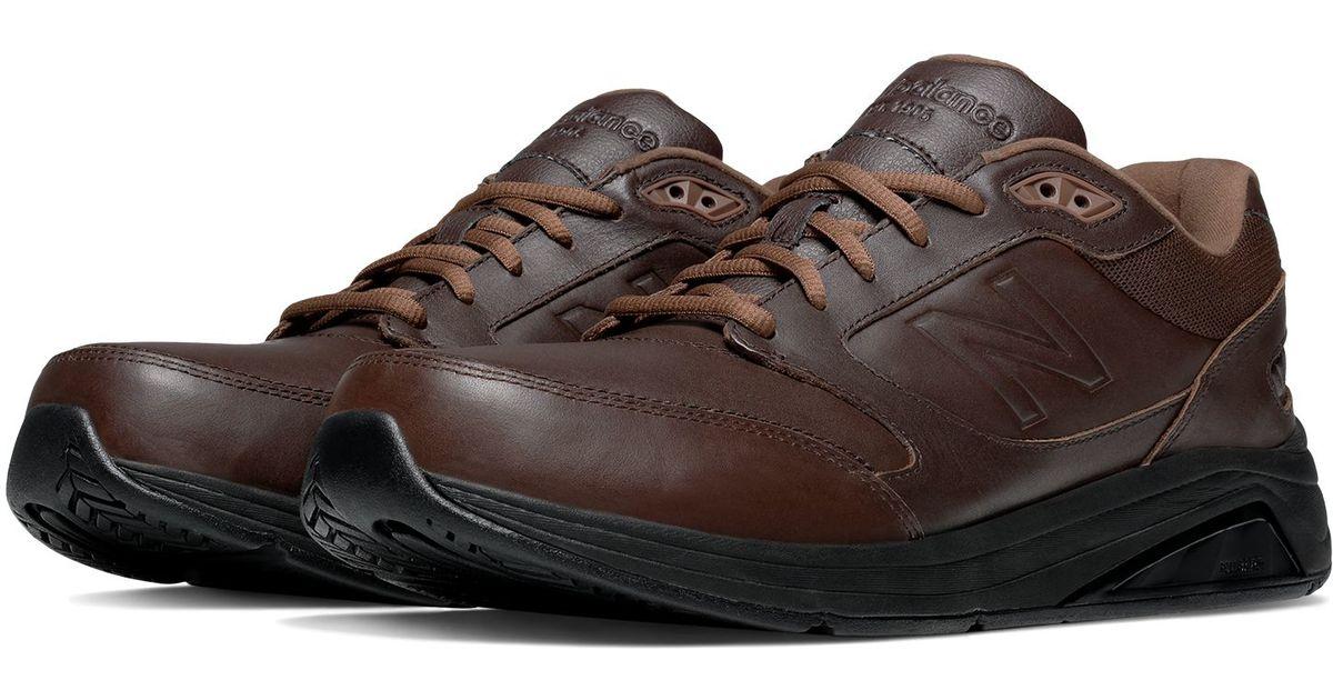 New Balance Leather 928v2 Leather 928v2 Leather 928v2 In