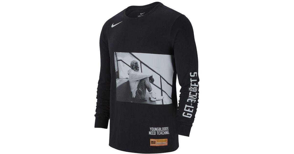 3f9057c2 Nike Kyrie