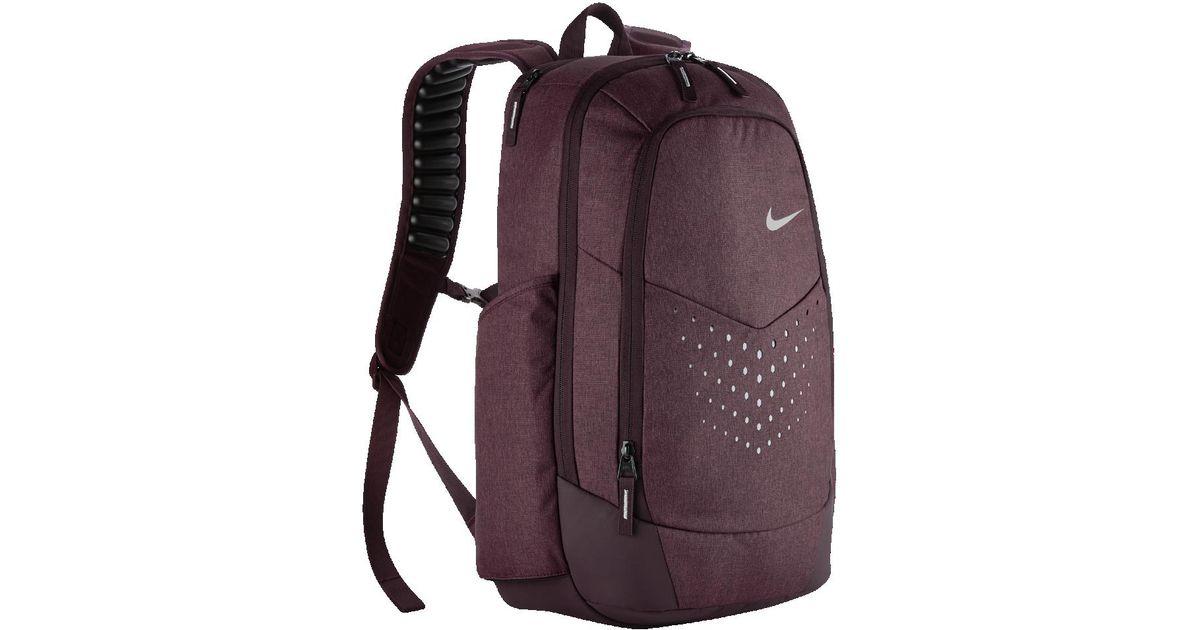 Lyst - Nike Vapor Energy Backpack (night) in Purple fc3b236c10ee