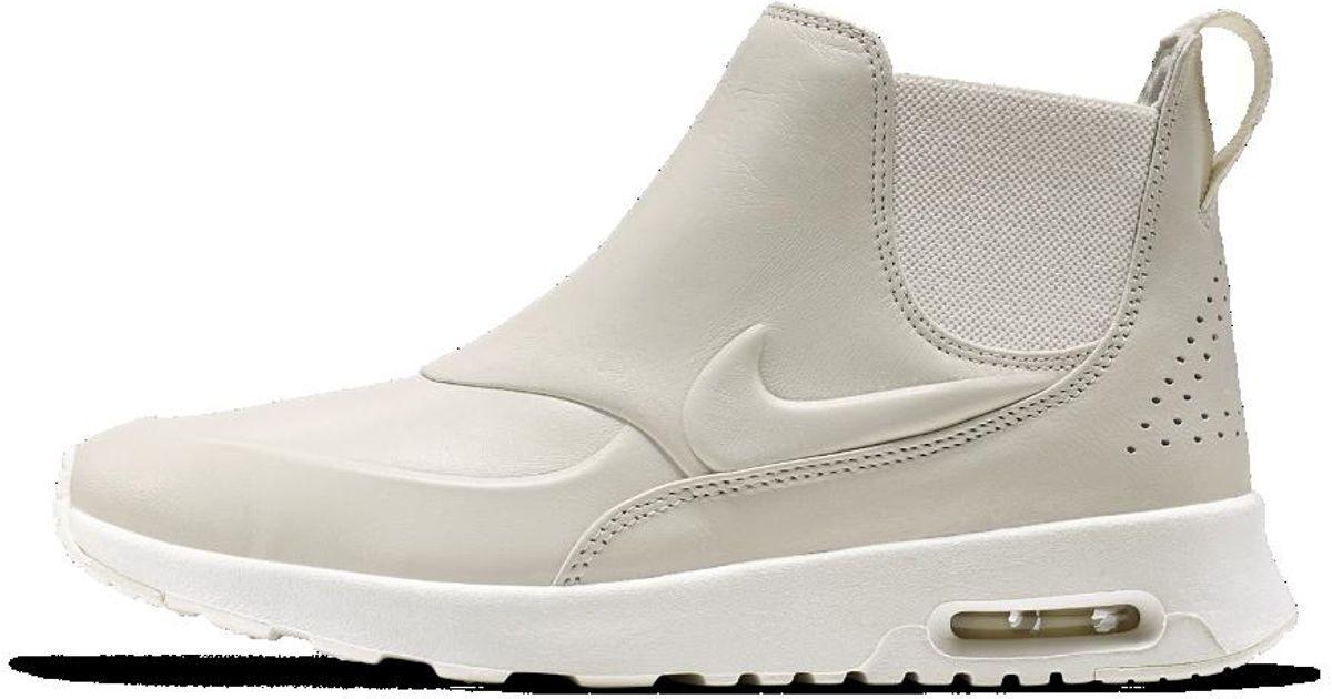 lyst nike air max thea metà pinnacle laboratorio le scarpe