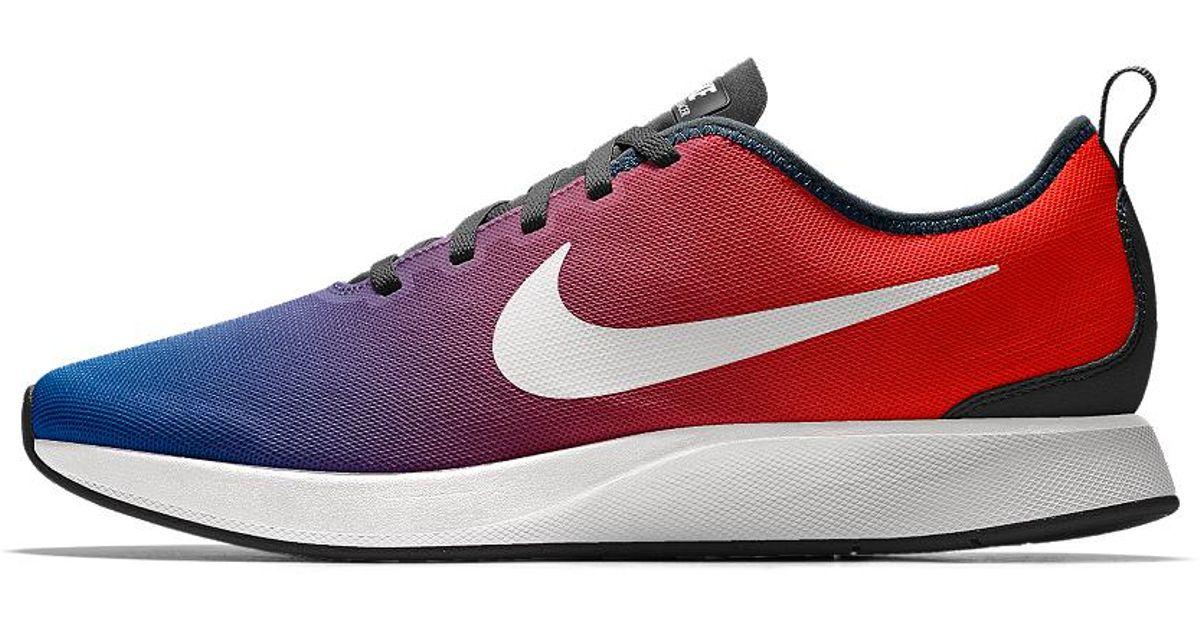 Nike Dualtone Racer Women S Shoe