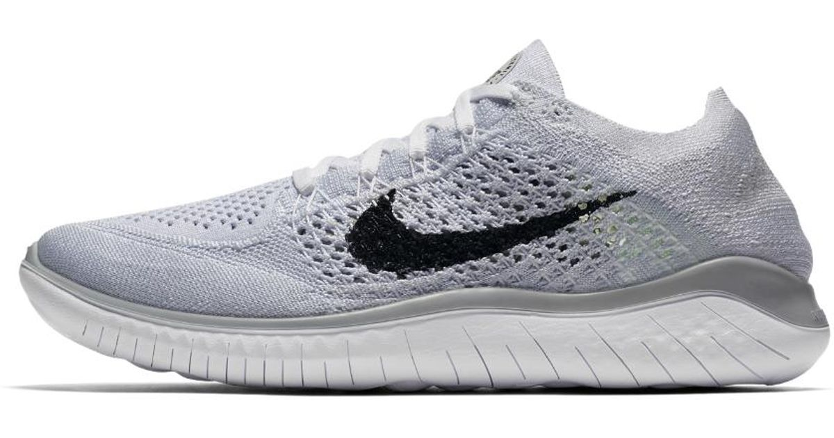 newest collection 6afab 511a9 netherlands nike free rn white womens underwear b73b7 7b944