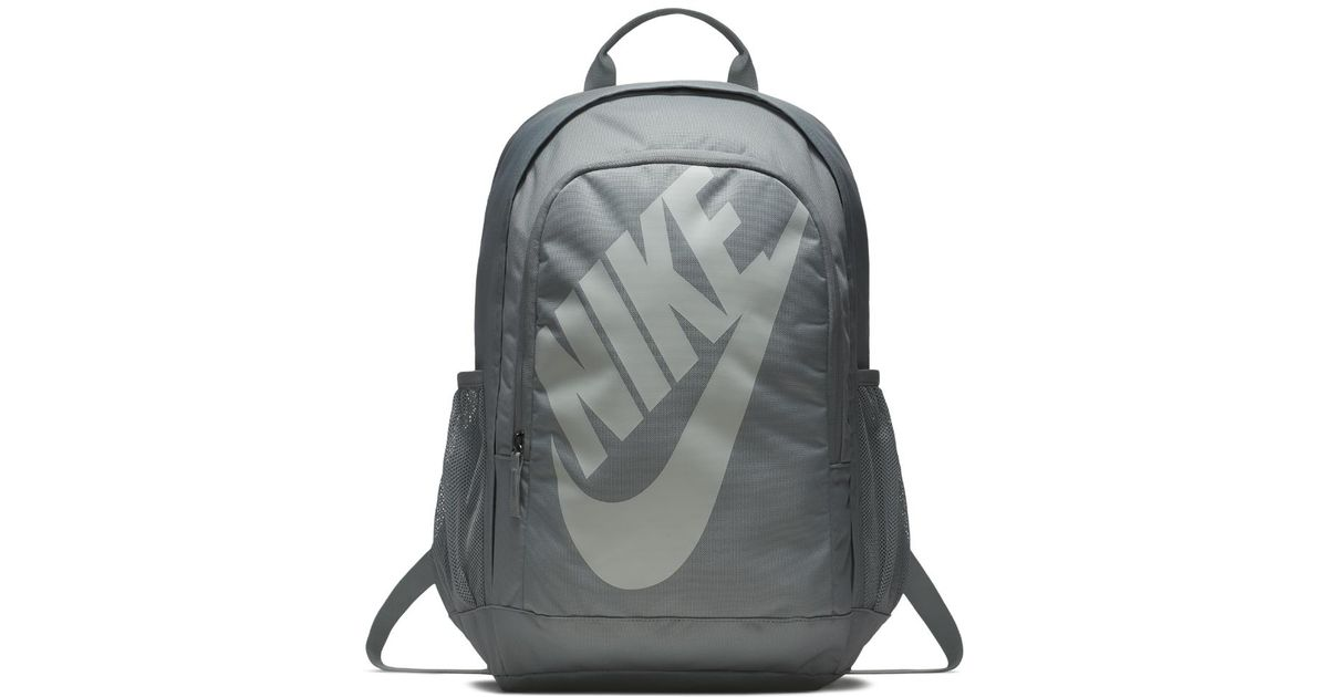 Lyst - Nike Sportswear Hayward Futura 2.0 Backpack (grey) in Gray for Men f6d8d06d1